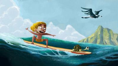 surfer-sketch-2-3-1