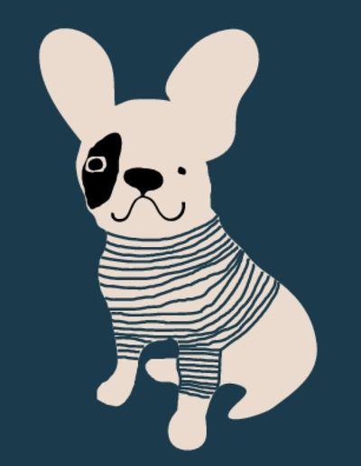 dog-card-hannah