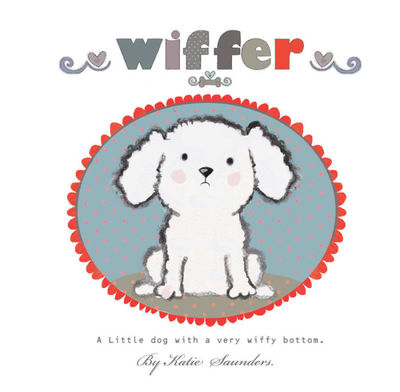 wiffer-dog-cute-k-saunders-1