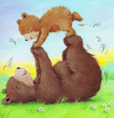 bears-playing-jpg