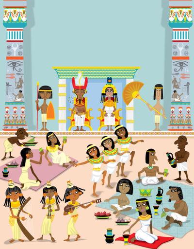 egyptian-sticker-jpg-1