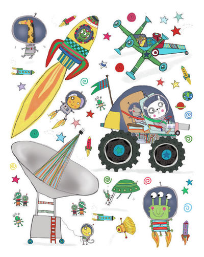 space-page-final-stickers-kts-psd