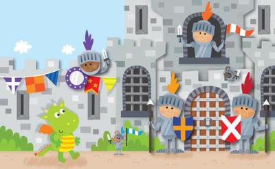 jennie-bradley-castle-1