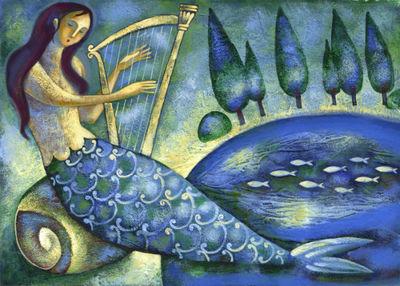 mermaid-jpg