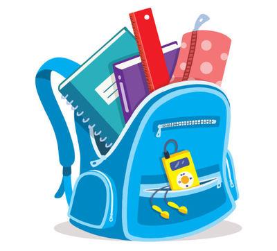 school-bag-jpg