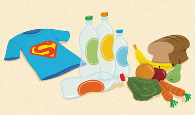 foods-jpg