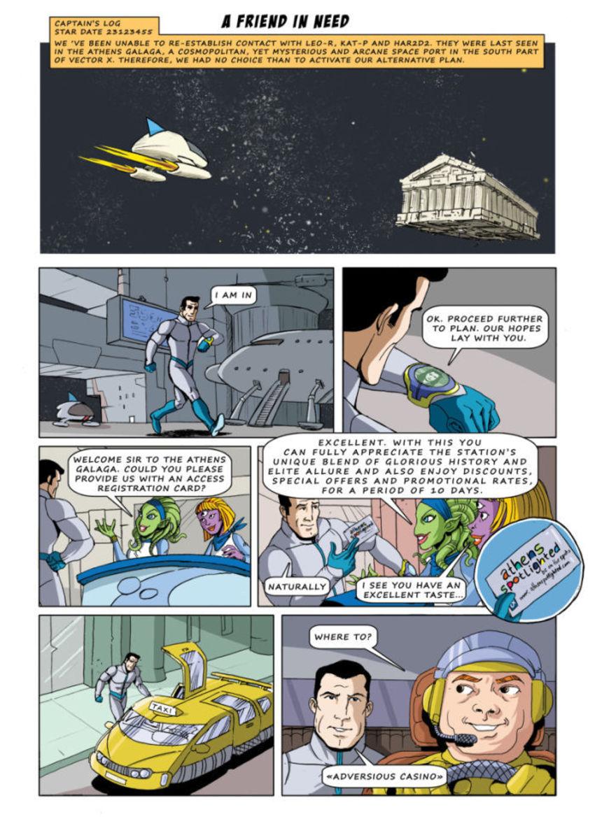 comic 1.jpg