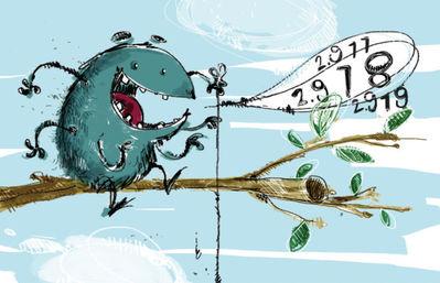 spider-on-a-tree-jpg