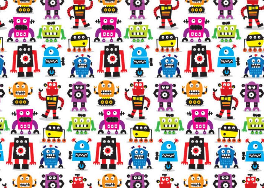 ROBOTS PATTERN.jpg