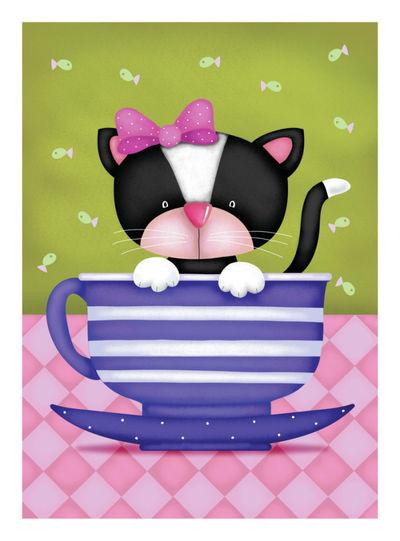 teacup-kitty-jpg