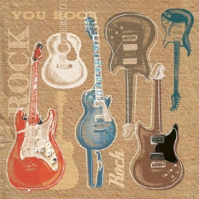 mc-guitars-v2-jpg