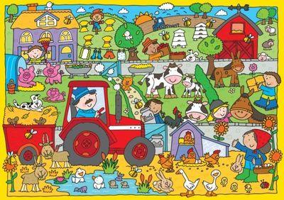 artwork-whs-farmpuzzle-pdf