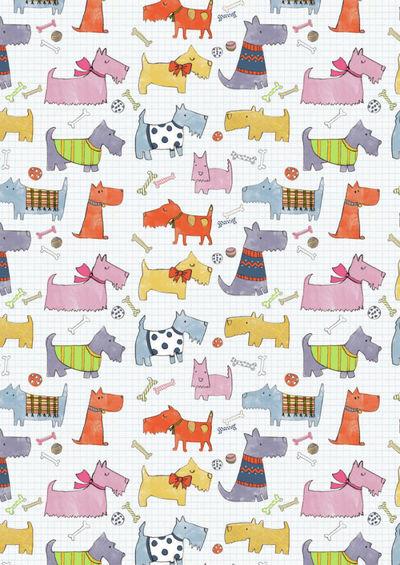 scotties-pattern-psd-1