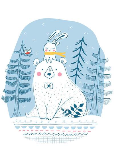 malulenzi-bearbunny-friendshipholidays-illustration-2015-02