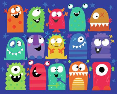 jayne-schofield-monsters-jigsaw