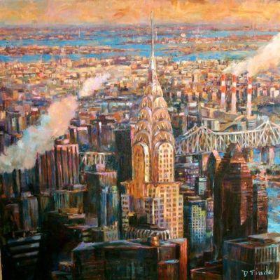 new-york-sunset-jpg