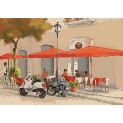 italian-cafe-jpg