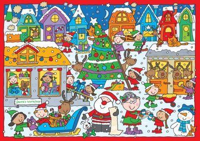 artwork-whs-christmaspuzzle-pdf