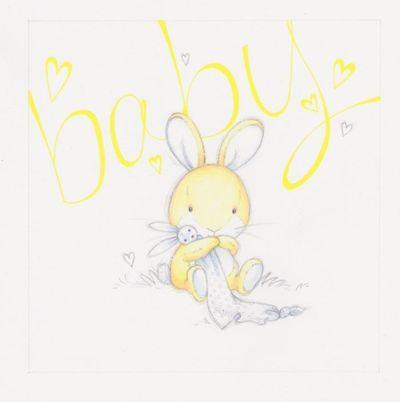baby-bun