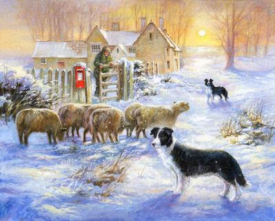 sheepdogs-1-darker-jpg