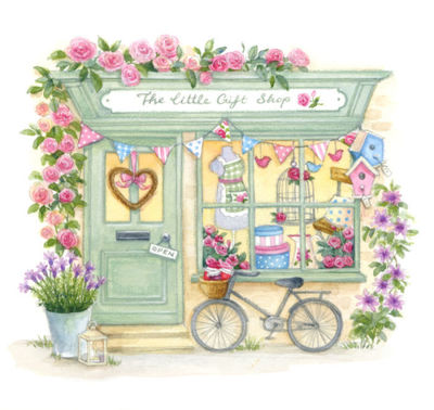 the-little-gift-shop-aw-jpg
