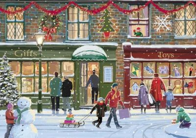 christmas-shopping-mk2-jpg-2