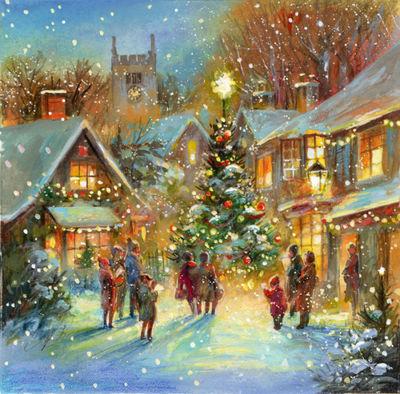 snow-village-1-jpg-1