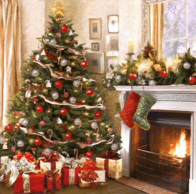 christmas-tree-rw-aw-am-jpg