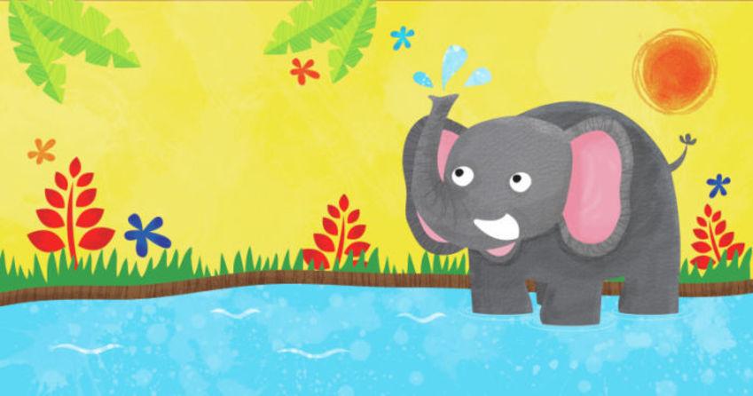 Jungle Elephant Spread.jpg
