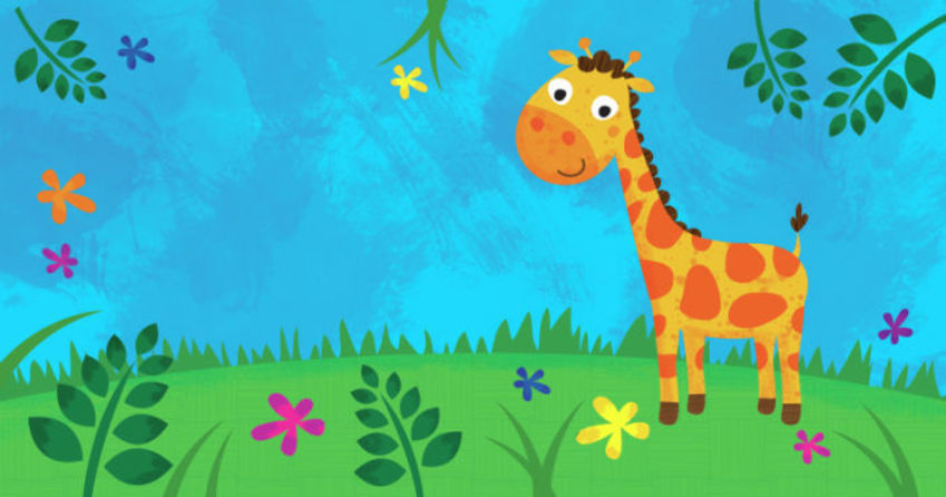 Jungle Giraffe Spread.jpg
