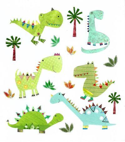 pt-new-dinosaurs