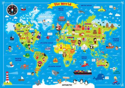 world-map-jpg-1