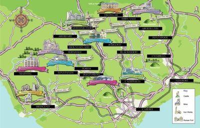valleys-map-jpg