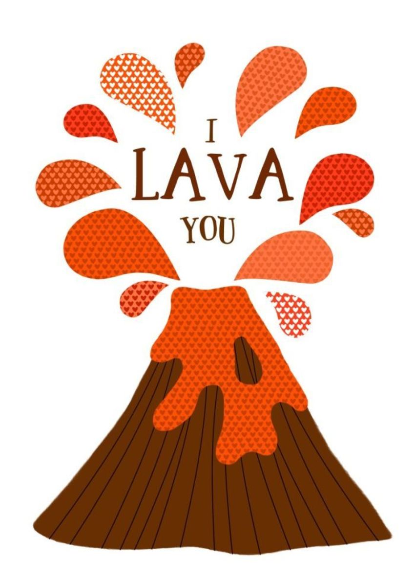 I-lava-you-with-finishes