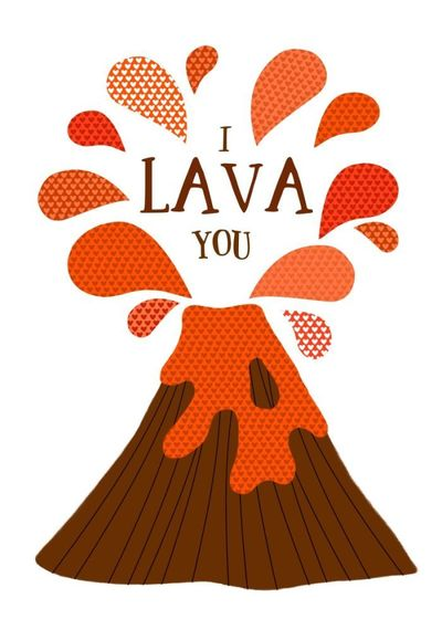 i-lava-you-with-finishes-1