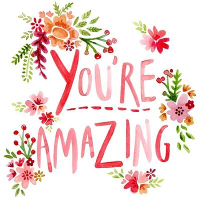ff-you-re-amazing
