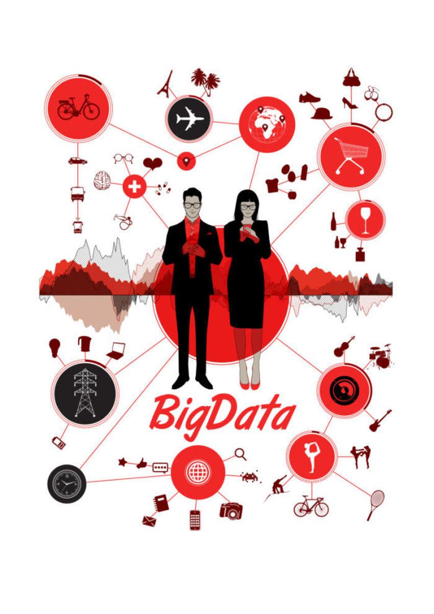 IGM-ELS-BIG-DATA-A3-2-300-01