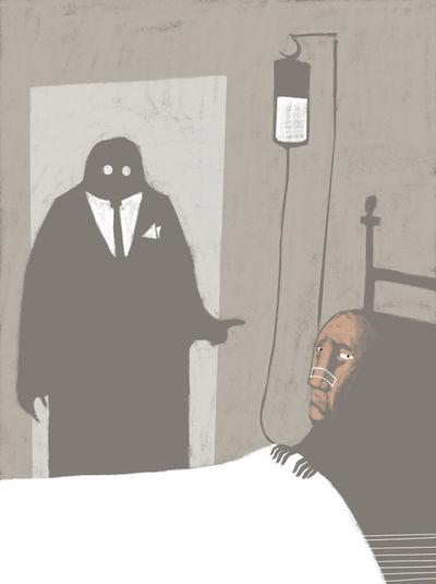 pb015-man-hospital