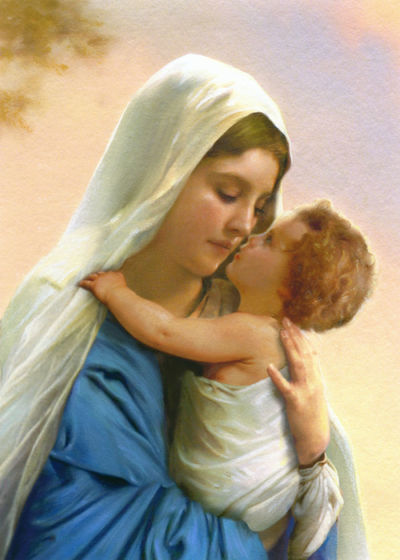 madonna-and-jesus-aw-jpg-1