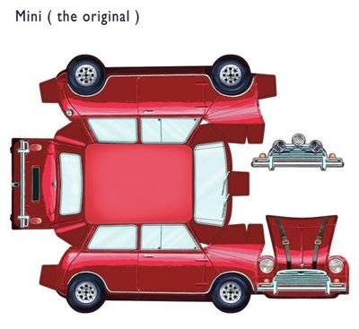 mini-the-original-psd-1
