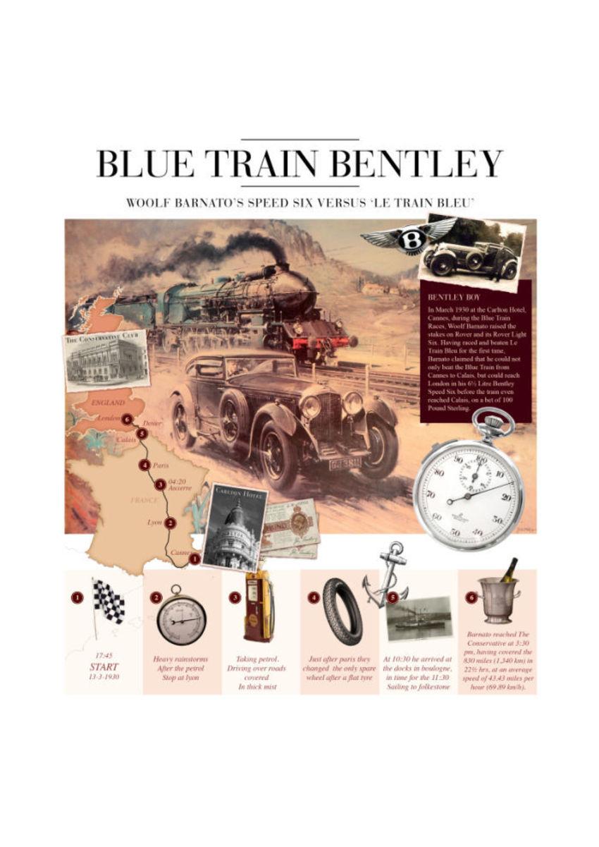 IGM-Car-Bentley-Boys-1-A3-300-01