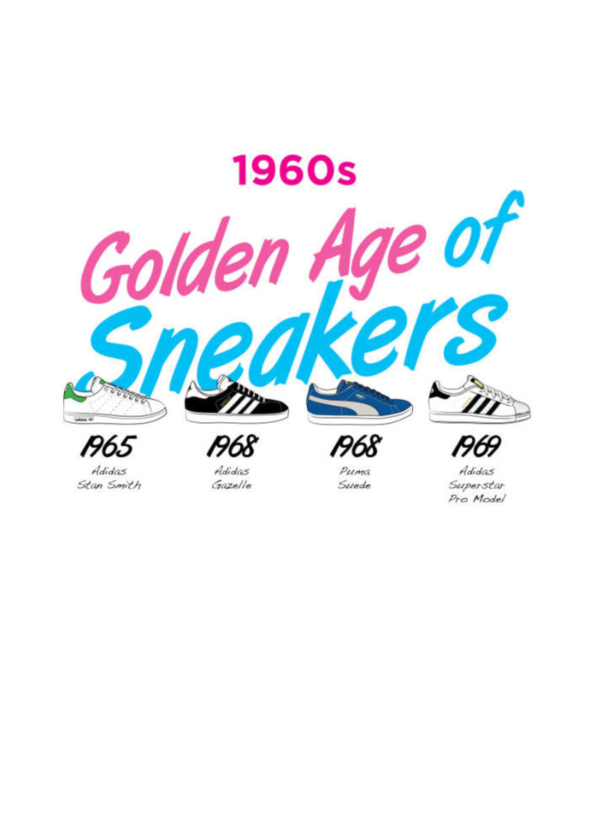 IGM-sneakers-3-A3-300-01