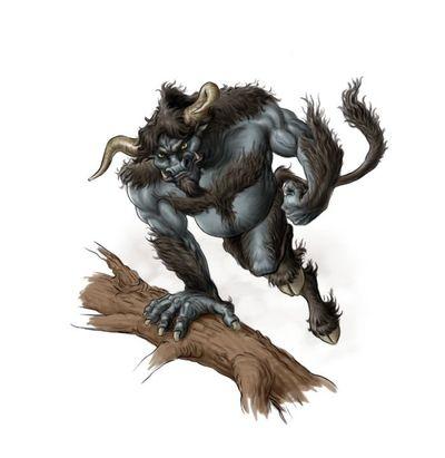 monster20-6-tif