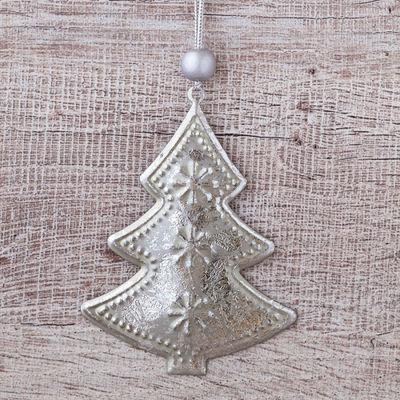weihnachten-08-10-153-1-jpg