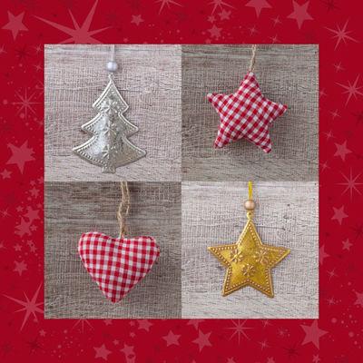 weihnachten-08-10-153-1-collage-jpg