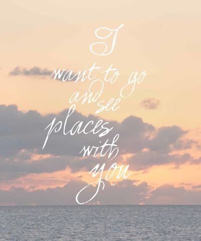 i-want-to-see-places-02