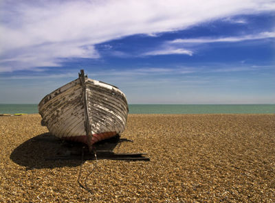 beached-wooden-boat-jpg-1