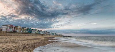 beach-huts-southwold-1