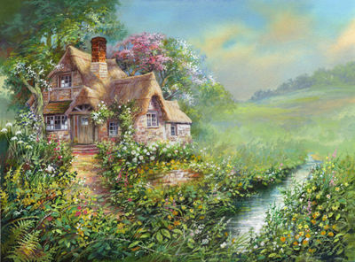 haunted-cottage-art-a-jpg