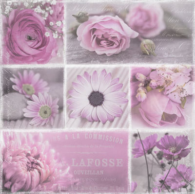 flowers-pink-509-1